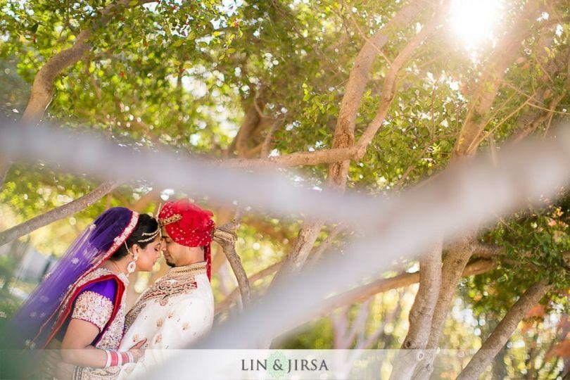 dallas indian wedding photography1 850x566