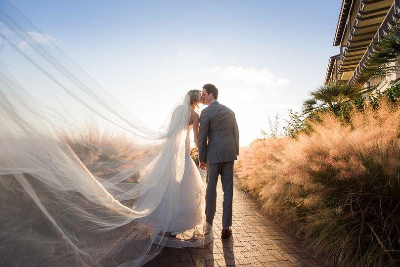 pr terranea resort palos verde wedding photog