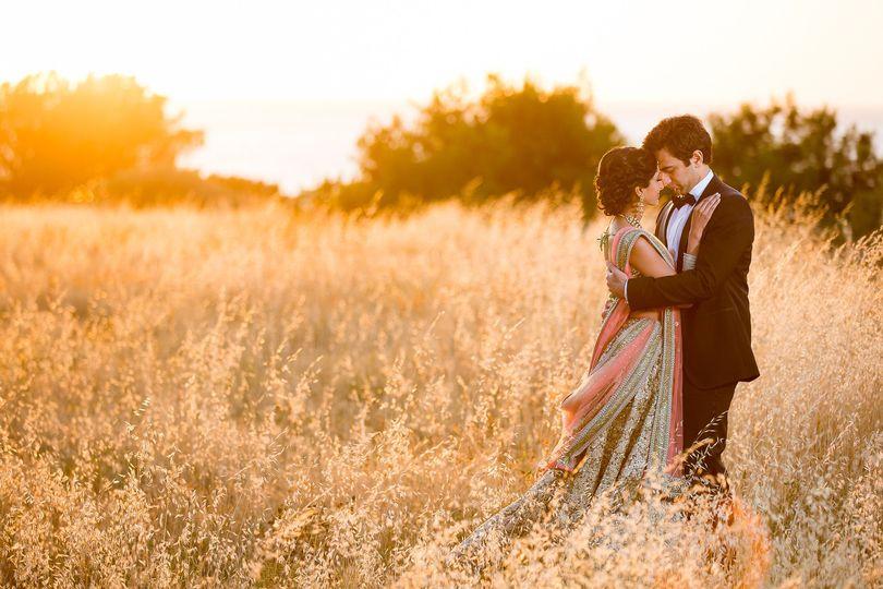 ms palos verde post wedding photography