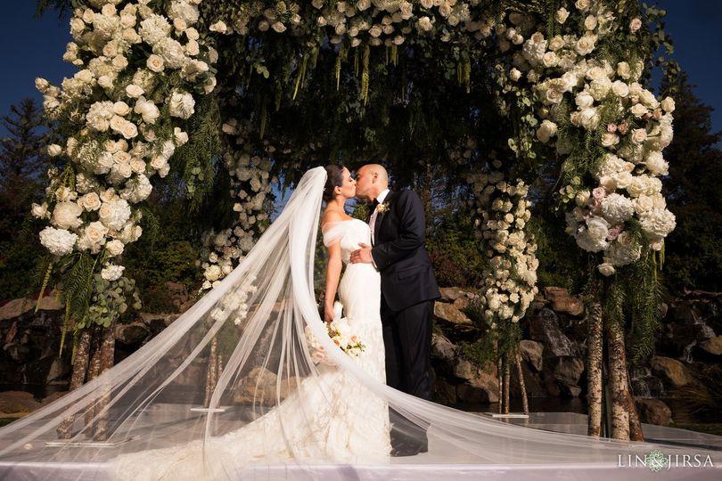 four seasons westlake village wedding photography 51 65269 157617714377880