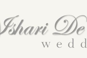 Ishari De Silva Weddings
