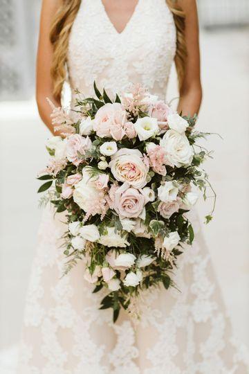 sjuts wedding 554 51 375269 160972768813343