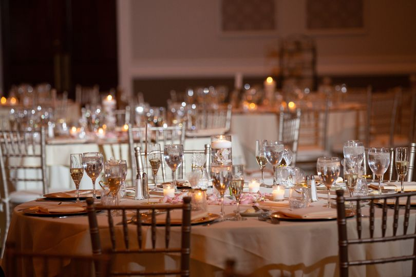 Drexelbrook Catering & Special Event Center