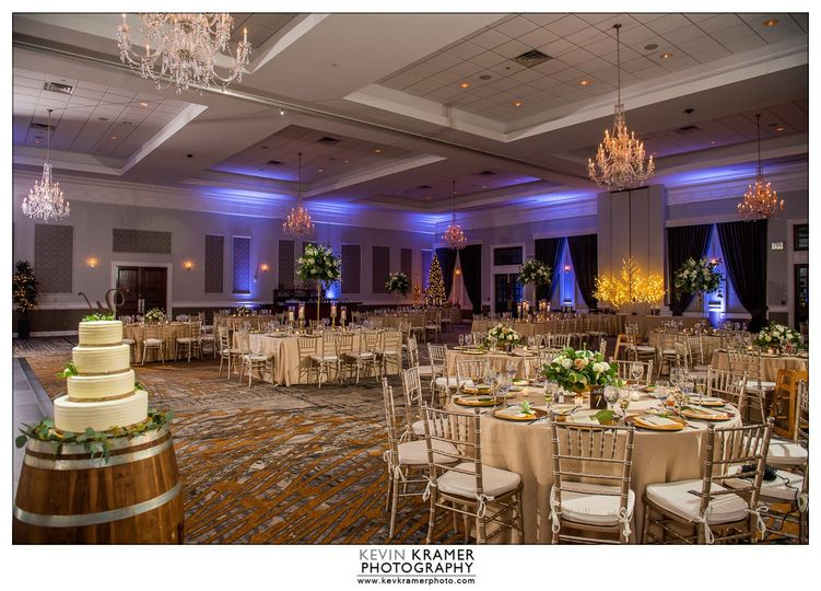 Drexelbrook Catering & Special