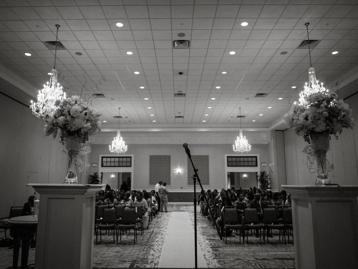 Tmx 0202 1 51 16269 Drexel Hill, PA wedding venue