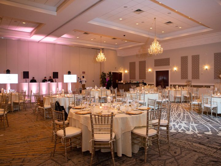 Tmx 0552 1 51 16269 Drexel Hill, PA wedding venue