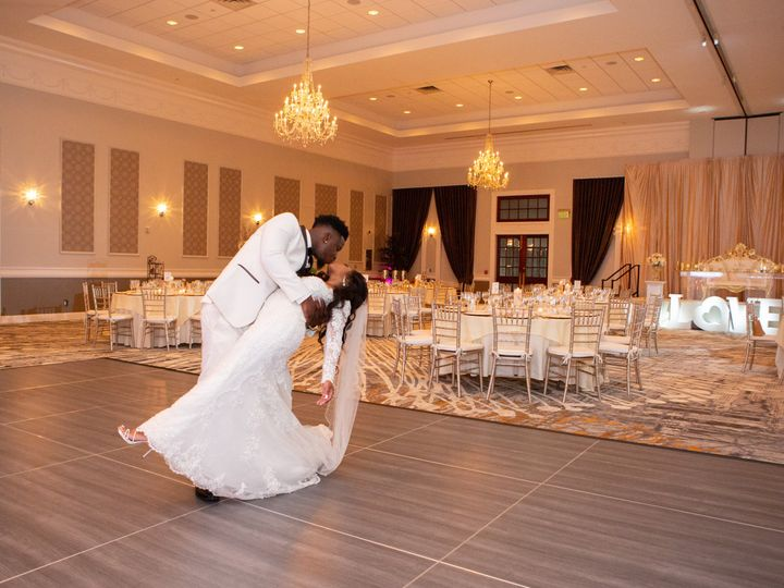 Tmx 0570 1 51 16269 Drexel Hill, PA wedding venue