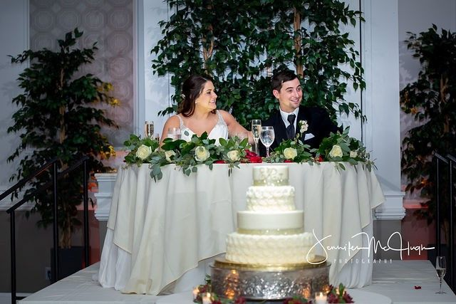 Tmx 10 13 18 Mcmenamin Righter Wedding 51 16269 1562441076 Drexel Hill, PA wedding venue