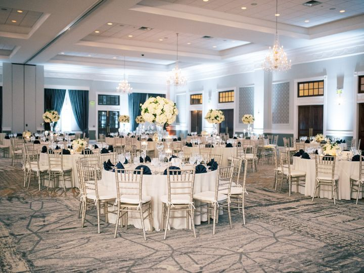 Tmx 10 20 18 Patel George Wedding 13 51 16269 1562440910 Drexel Hill, PA wedding venue