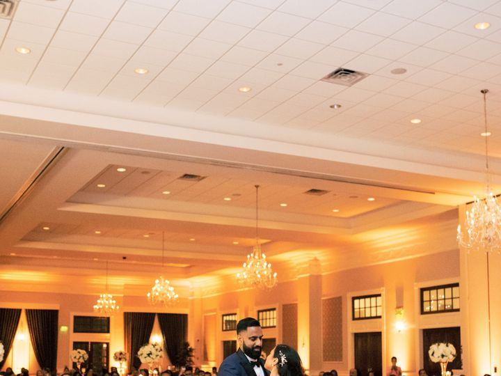 Tmx 10 20 18 Patel George Wedding 20 51 16269 1562440921 Drexel Hill, PA wedding venue