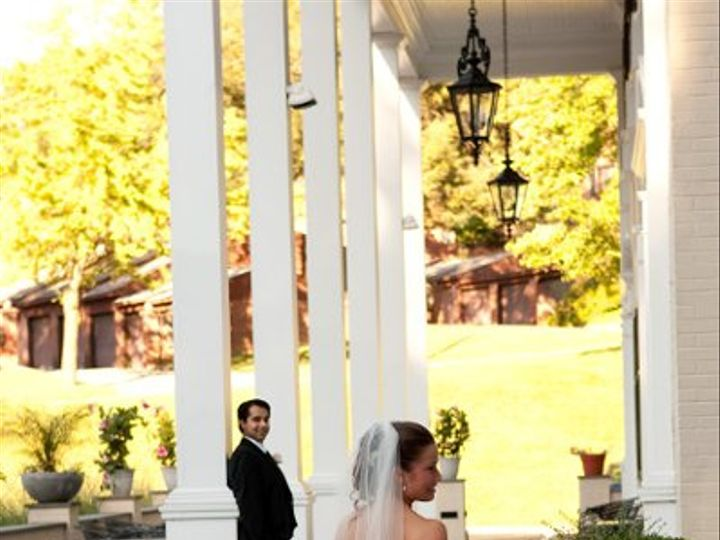Tmx 1297283955368 Michamit0922 Drexel Hill, PA wedding venue
