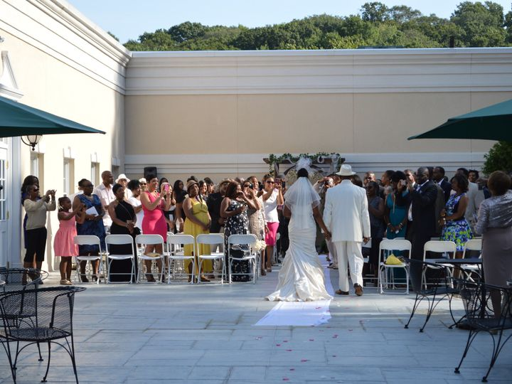 Tmx 1416949007507 Dsc0093 Drexel Hill, PA wedding venue