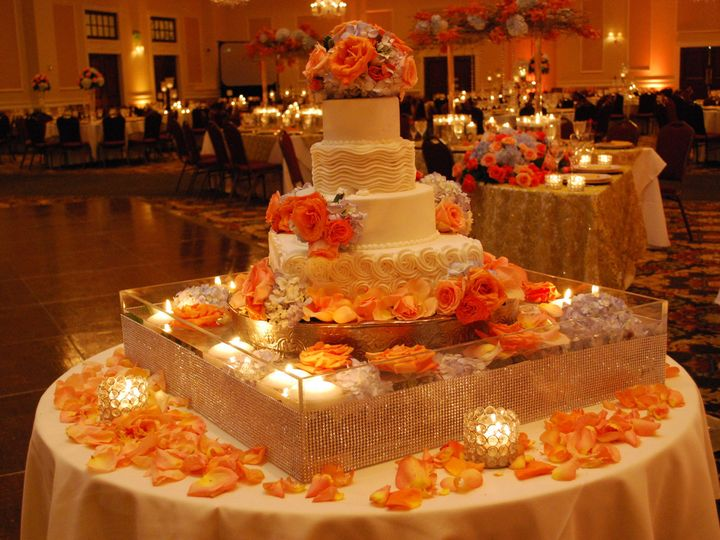 Tmx 1416949393639 Dsc0464 Drexel Hill, PA wedding venue