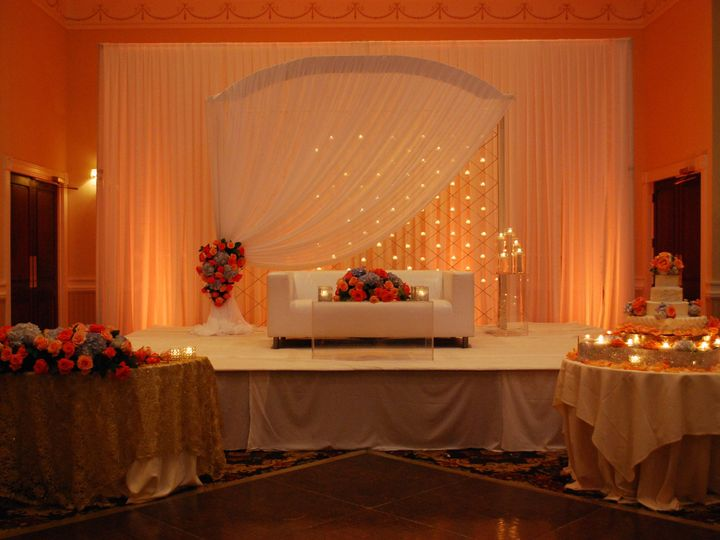Tmx 1416949411225 Dsc0469 Drexel Hill, PA wedding venue