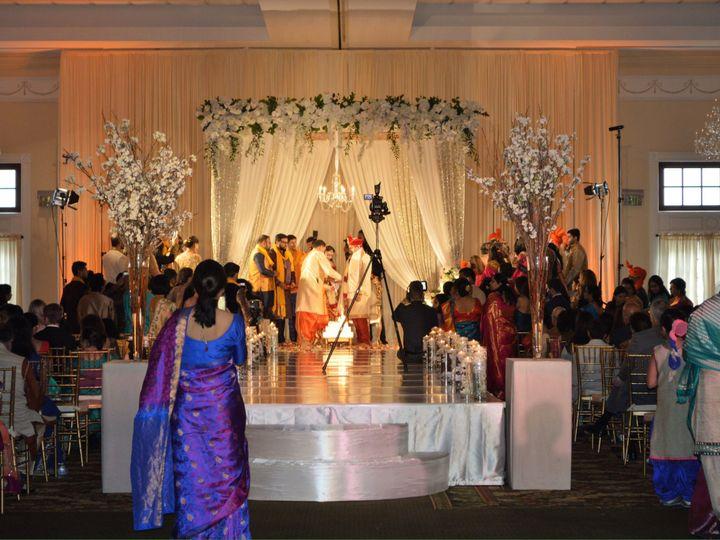 Tmx 1518547968 5d005151fdc637dd 1518547965 39f030b23adb285f 1518547963012 1 DSC 0255 Drexel Hill, PA wedding venue