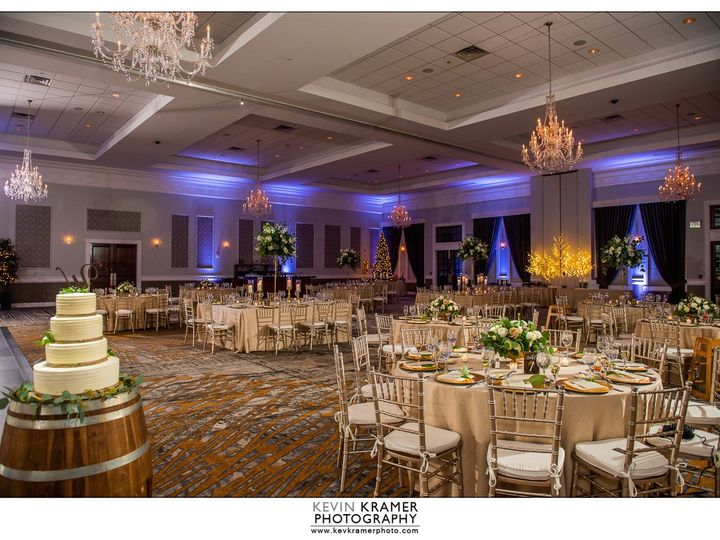 Tmx Clark Willett Wedding 13 51 16269 1562440745 Drexel Hill, PA wedding venue