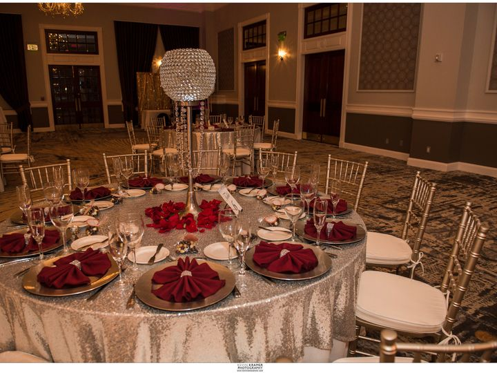 Tmx Drexelbrook Kevkramerphoto Daniels 03 51 16269 Drexel Hill, PA wedding venue