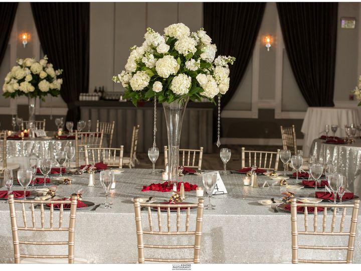 Tmx Drexelbrook Kevkramerphoto Daniels 04 51 16269 Drexel Hill, PA wedding venue