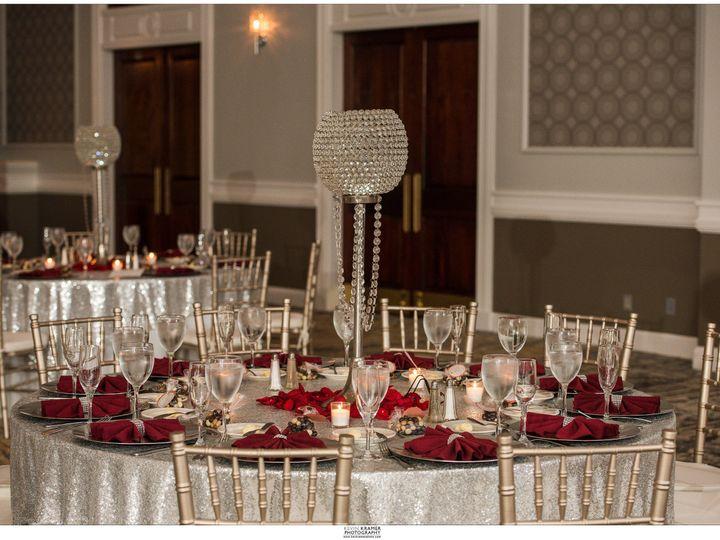 Tmx Drexelbrook Kevkramerphoto Daniels 06 51 16269 Drexel Hill, PA wedding venue