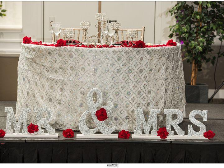 Tmx Drexelbrook Kevkramerphoto Daniels 09 51 16269 Drexel Hill, PA wedding venue