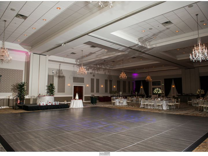 Tmx Drexelbrook Kevkramerphoto Daniels 11 51 16269 Drexel Hill, PA wedding venue