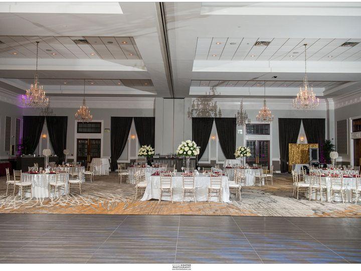 Tmx Drexelbrook Kevkramerphoto Daniels 13 51 16269 Drexel Hill, PA wedding venue
