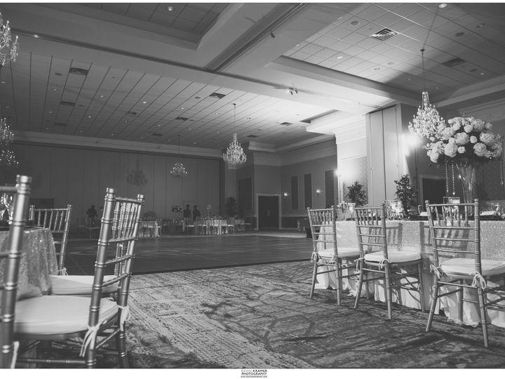 Tmx Drexelbrook Kevkramerphoto Daniels 15 51 16269 Drexel Hill, PA wedding venue