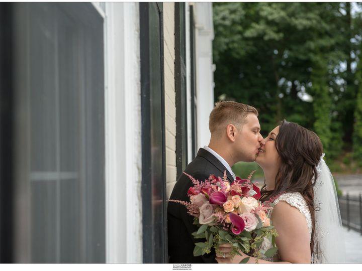 Tmx Drexelbrook Kevkramerphoto Daniels 17 51 16269 Drexel Hill, PA wedding venue