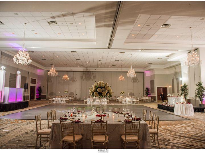 Tmx Drexelbrook Kevkramerphoto Daniels 19 51 16269 Drexel Hill, PA wedding venue