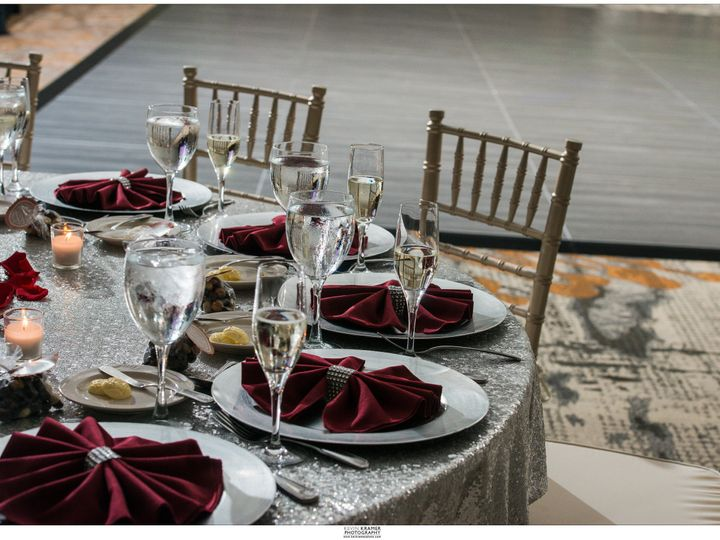 Tmx Drexelbrook Kevkramerphoto Daniels 20 51 16269 Drexel Hill, PA wedding venue