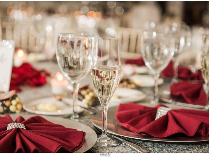 Tmx Drexelbrook Kevkramerphoto Daniels 22 51 16269 Drexel Hill, PA wedding venue