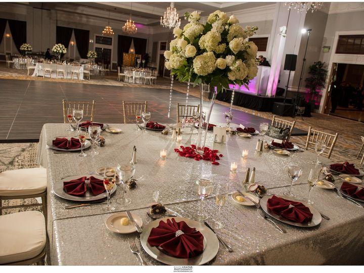 Tmx Drexelbrook Kevkramerphoto Daniels 23 51 16269 Drexel Hill, PA wedding venue