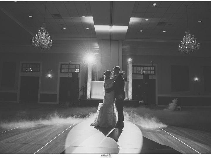 Tmx Drexelbrook Kevkramerphoto Daniels 26 51 16269 Drexel Hill, PA wedding venue
