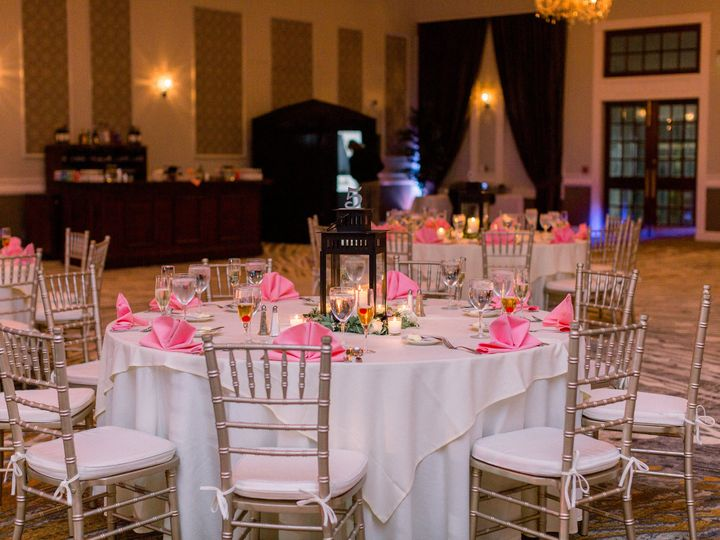 Tmx Stephanieandrewwedding 458 1 51 16269 Drexel Hill, PA wedding venue