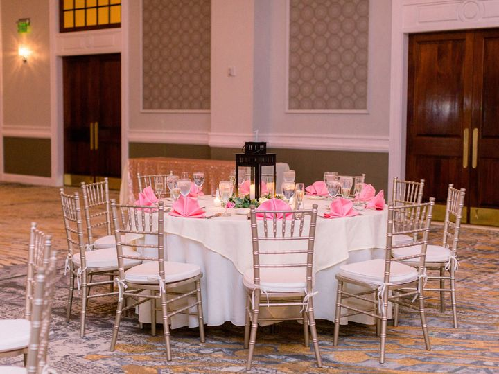 Tmx Stephanieandrewwedding 460 1 51 16269 Drexel Hill, PA wedding venue