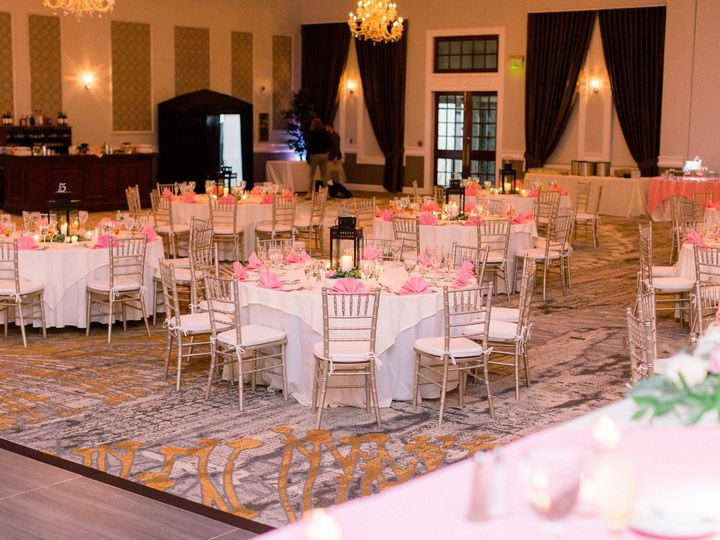 Tmx Stephanieandrewwedding 475 1 51 16269 Drexel Hill, PA wedding venue