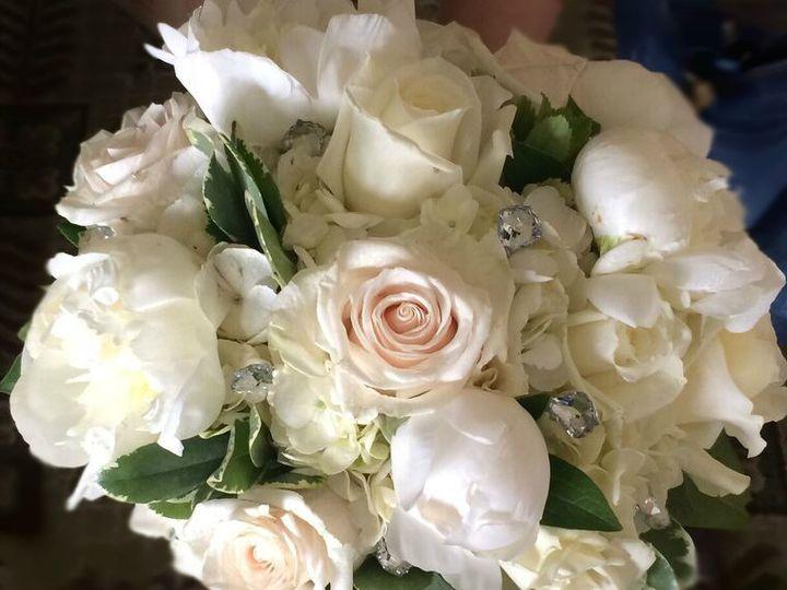 Tmx 1457844691712 3 Taylorsville, North Carolina wedding florist