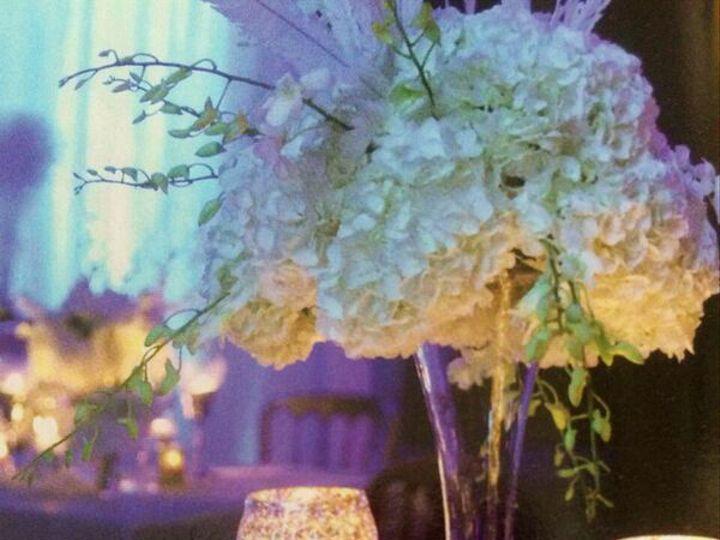 Tmx 1457844728782 1 Taylorsville, North Carolina wedding florist