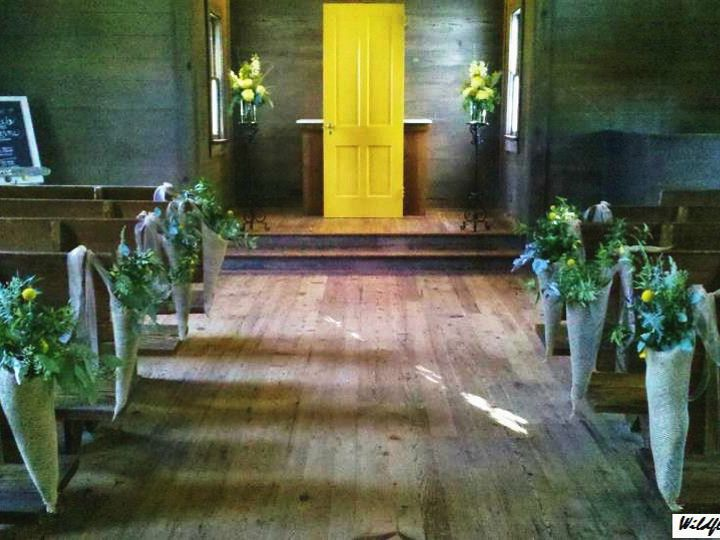 Tmx 1457844816089 25 Taylorsville, North Carolina wedding florist