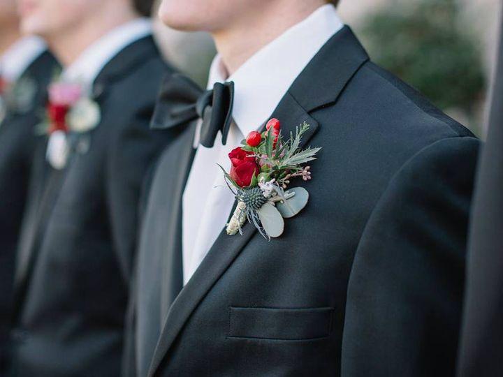 Tmx 1457845552031 31 Taylorsville, North Carolina wedding florist