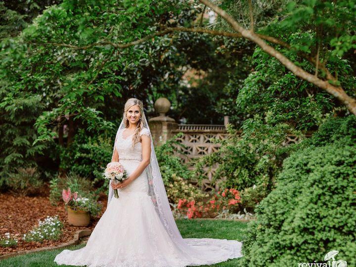 Tmx 1457845637647 36 Taylorsville, North Carolina wedding florist