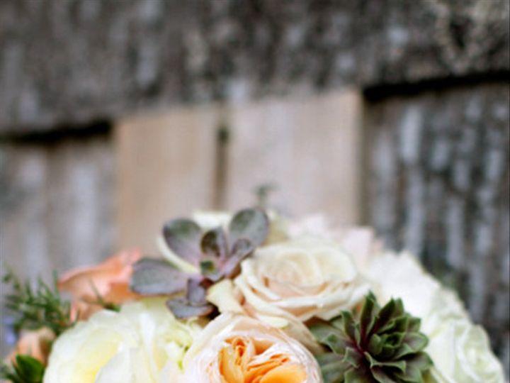 Tmx 1457845704014 41 Taylorsville, North Carolina wedding florist