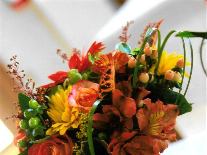Tmx 1457846304178 42 Taylorsville, North Carolina wedding florist