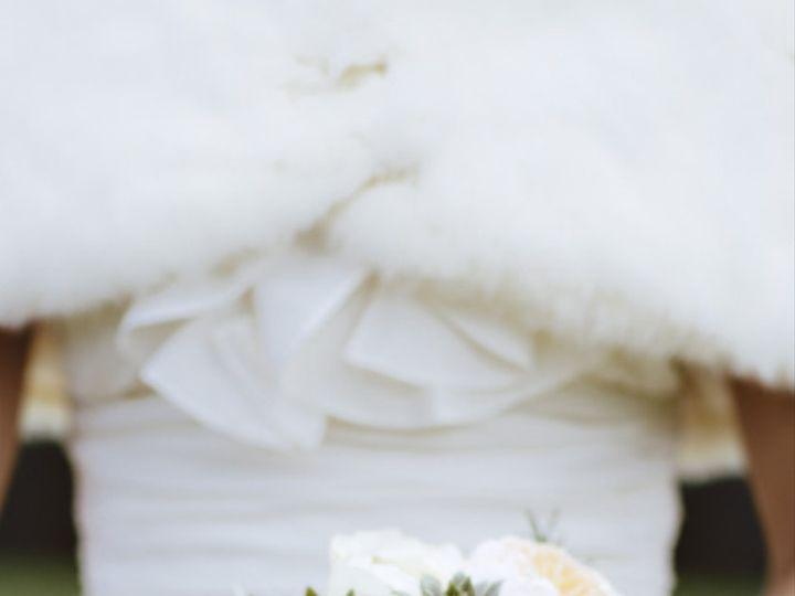 Tmx 1457882546883 2016 01 18 18.39.12 Taylorsville, North Carolina wedding florist