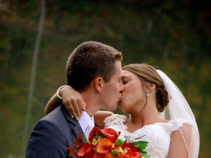Tmx 1457882738421 20 Taylorsville, North Carolina wedding florist