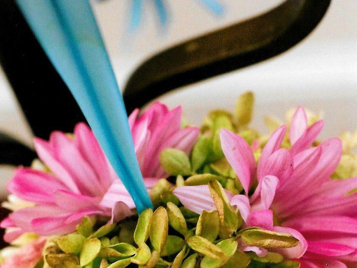 Tmx 1457882855557 44 Taylorsville, North Carolina wedding florist