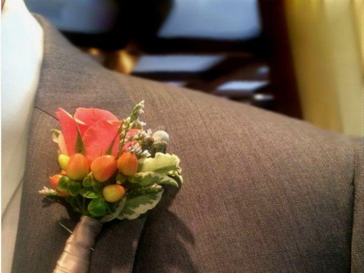 Tmx 1457883031925 6 Taylorsville, North Carolina wedding florist