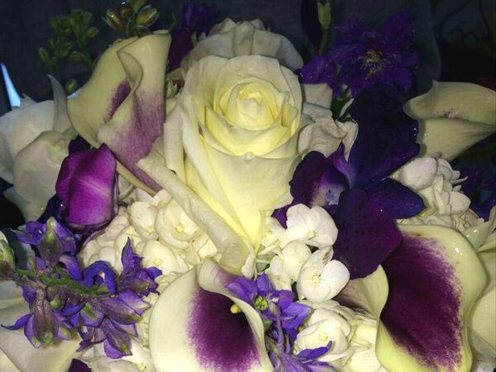 Tmx 1457883057281 17 Taylorsville, North Carolina wedding florist
