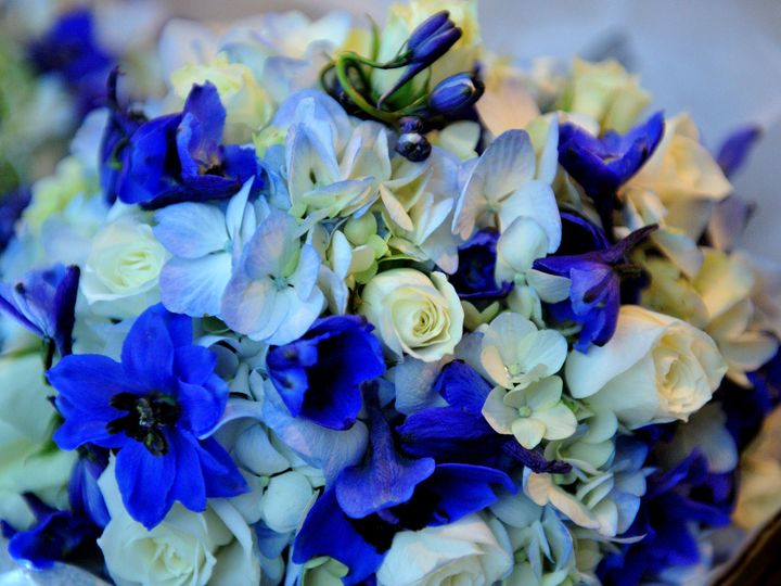 Tmx 1457883163155 32 Taylorsville, North Carolina wedding florist