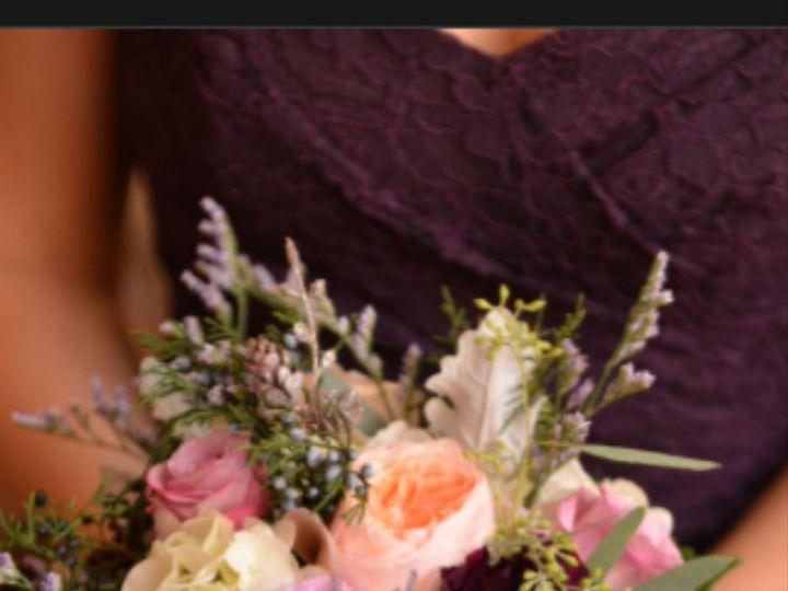 Tmx 1458274329493 New2 Taylorsville, North Carolina wedding florist